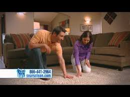 carpet cleaning air duct cleaning by