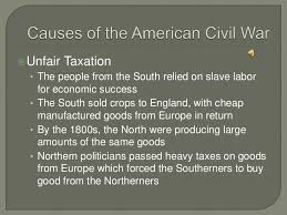 causes of the american civil war essay american civil war essay  american civil war cause and effect essay topics essay for you american civil war cause and