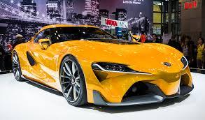 new toyota sports car release date2017 Toyota Supra Release Date And Price  httpfuturecarrelease