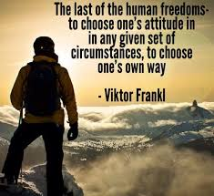 Man's Search For Meaning Quotes Delectable 48 LifeChanging Quotes From Viktor Frankel's Man's Search For