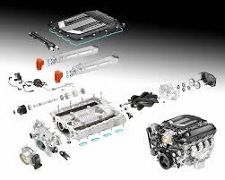 2015 corvette engine diagram 2015 diy wiring diagrams 2015 corvette engine diagram 2015 home wiring diagrams