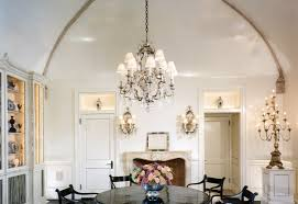 full size of lighting dining room ceiling light fixtures vaulted ceiling lighting ideas dining room