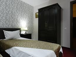 Hotel Marinii Hotel Marinii Bucharest 48 Hotel Marinii