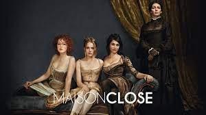 maison close season 2 kanopy