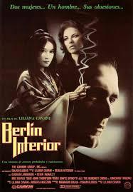 Soiled Sinema The Berlin Affair