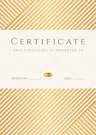 Награда диплом образец atcompma s blog Грамоты и дипломы для награждения Диплом выпускнику детского сада В своей работе мне приходилось выписывать большое количество грамот