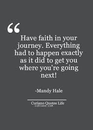 Quotes Life Journey Quotes About The Journey Of Life Best Sayings To Live By Not 38