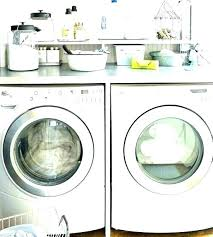Under counter washer dryer Sink Washer And Dryer Counter Washer Dryer Under Counter Washer And Dryers Washer And Dryer Lg Washer Washer And Dryer Counter Sobicinfo Washer And Dryer Counter Compact Washer Dryer Under The Counter