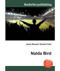 Nalda Bird: Buy Nalda Bird Online at Low Price in India on Snapdeal
