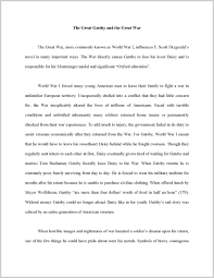 good satire essay exles 325636 satire essays short narrative essay exles exle short story ideas