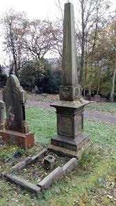 Priscilla Rhodes (1859-1877) - Find A Grave Memorial