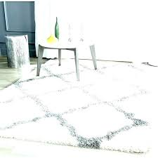 4a6 bathroom rug kitchen rugs 4 x 6 rugs ivory grey polyester 4 by 6