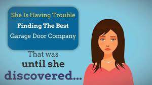 garage door repair pembroke pinesGarage Door Repair Services Pembroke Pines Fl 8447350434