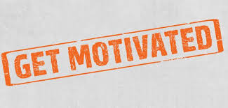 A Fitness Plan 5 Tips To Self Motivation Get Motivated With A Fitness Plan