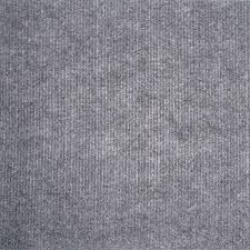 carpet grey. do it yourself grey carpet tiles (144 square feet)