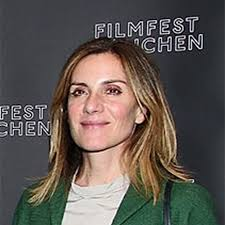 Gina Gardini – Cattleya – Film and TV production