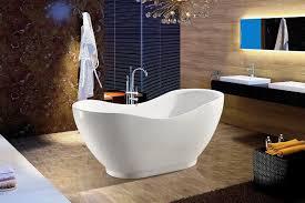 kohler acrylic tub reviews