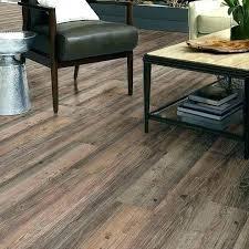 dark vinyl plank flooring allure african dark wood vinyl plank flooring