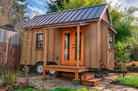 Small Picture 12 Tiny Dream Homes with Prices Plans and Where to Buy OffGridHub