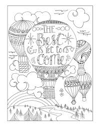 Here Is Another Downloadable Coloring Page From Our Inkspirations
