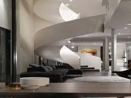 Interior  Interior Stairs Ceiling Design Living Room Image Along - House interior ceiling design