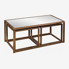 50 best coffee tables 2019 the strategist