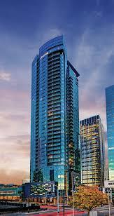 Emejing Seattle High Rise Apartments Photos - Decorating Interior .