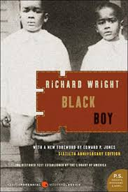 black boy by richard wright all time nonfiction books  author richard wright