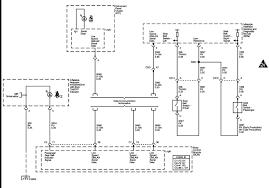 chevy cobalt wiring problems wiring diagram for you • chevy cobalt starter wiring diagram wiring library rh 50 akszer eu chevy cobalt radio wiring diagram chevy cobalt wiring diagram pdf