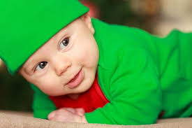 Small Cute Baby Boy Pictures Free Download Free Stock Photos