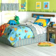 toddler bed quilt little mermaid toddler bed dinosaur toddler bedding little mermaid toddler bedroom set toddler toddler bed quilt