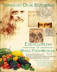farmacist desk reference ebook 12 whole foods and topics that start with the letters t thru z farmacist desk reference e book series method=scale