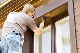 Fenster Streichen 3 Tipps Vom Profi Das Eigene Haus