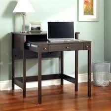 small space office desk. modren office desk small space office desk depot elegant  for inside r