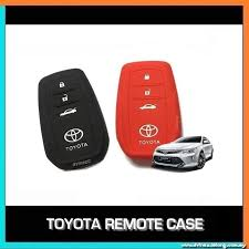 2018 toyota key. unique key silicone smart key remote case cover  toyota new camry hybrid inside 2018 toyota key