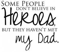Quotes For Dad Fascinating Top 48 Cute Father And Daughter Quotes With Images