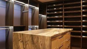our in house team of woodworking professionals uses top of the line machinery in the cabinetry and furniture ion industry