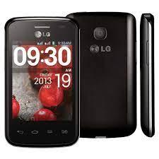 LG Optimus L1 II Tri E475 buy ...