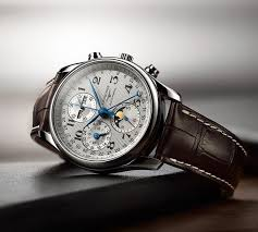 watch the longines master collection l2 673 4 78 3