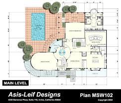 Small Bedroom Plan Sensational Inspiration Ideas House Plan Designer Fine Design