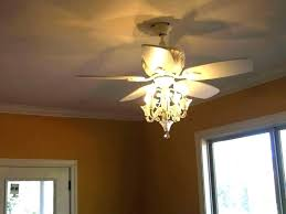 s ceiling fan with pendant light how to replace a