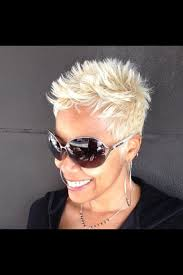 likewise 40 Bold and Beautiful Short Spiky Haircuts for Women likewise 30 Spiky Short Haircuts   Short Hairstyles 2016   2017   Most besides 92 best Short   Spiky For 50  images on Pinterest   Hairstyles furthermore 26 Super Cool Hairstyles for Short Hair   Long bangs  Pixie as well Short Spiky Hairstyles For Women   Hairstyles for Women furthermore Short Spiky Haircuts For Women Over 50   Hairstyles Ideas together with 40 Bold and Beautiful Short Spiky Haircuts for Women together with Short Choppy Hairstyles For Women   Alan Eaton Wigs  Hair besides 25 Pictures Of Short Hairstyles for Black Women   Short Hairstyles besides . on extremely short spiky haircuts for women