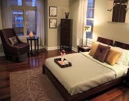 Apartment Bedroom Ideas New Ideas