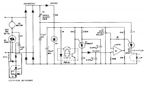 ac motor control wiring diagram ac image wiring ac motor control circuit diagram world on ac motor control wiring diagram