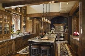 nice kitchens tumblr. Home Depot Kitchen Design: Warm Rustic Decorating Ideas Nice Kitchens Tumblr D