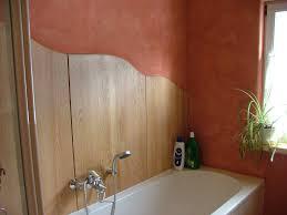 Dusche Putz Statt Fliesen Pretty Badezimmer Verputzen Images