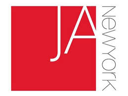 Image result for jA New York
