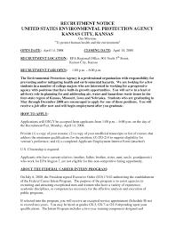 Job Fair Resume Resume Cover Letter
