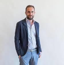 Michele Sorrentino - Responsabile Clienti Alleanza - Home ...