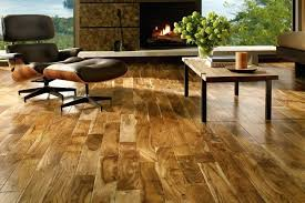 acacia engineered hardwood natural in the living room handsed floors hand sed reviews